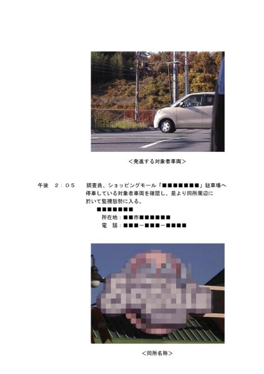 調査報告書(23/37)