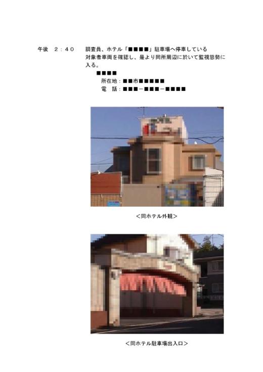 調査報告書(25/37)
