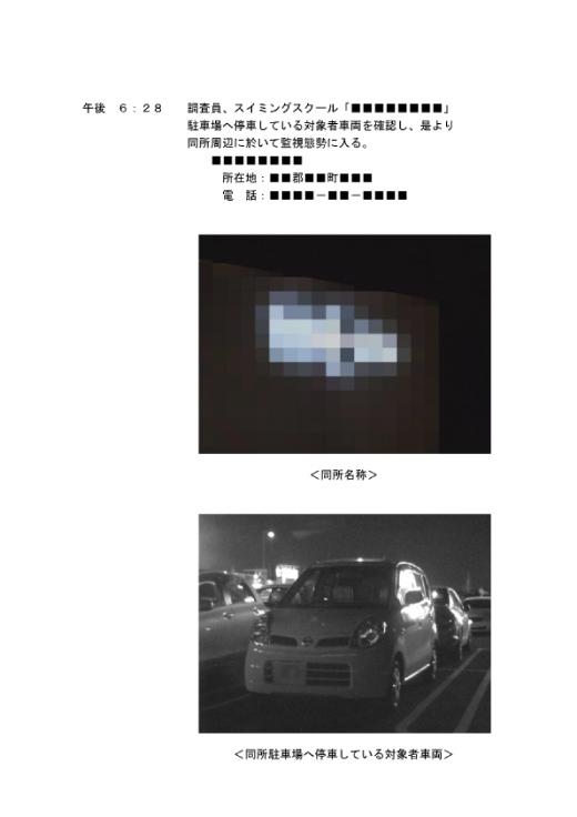 調査報告書(34/37)